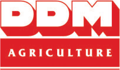 DDM Agriculture