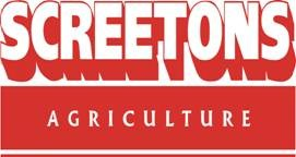 Screetons Agriculture