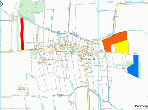 East_Lound_Grassland_Promap-Site-Plan-1