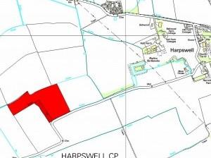 Harpswell-Web-Pic