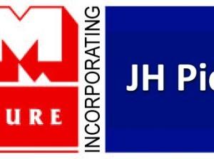 Joint-Logo-V1
