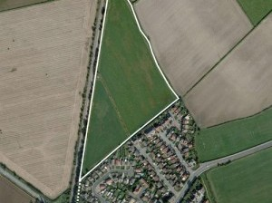 Laughton_Common_8829_aerial