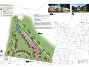 Nettleton-Scheme-10A-Design-Strategy